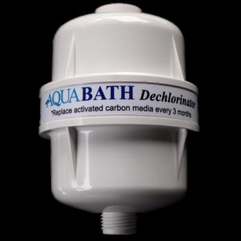 AquaBath