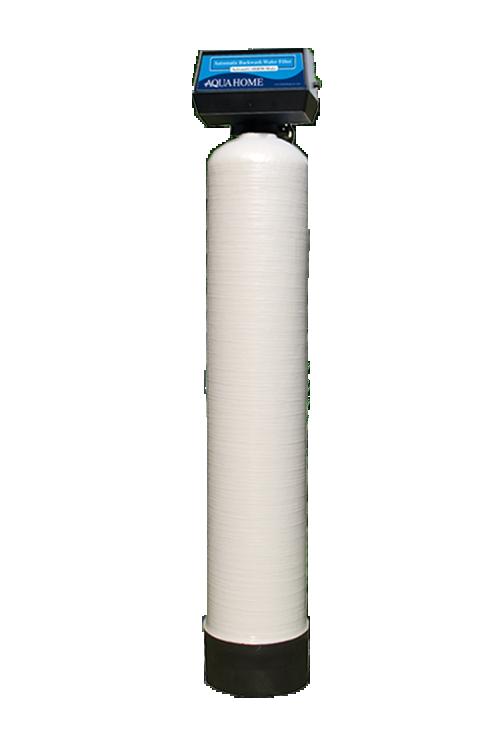 AquaHome 1054A